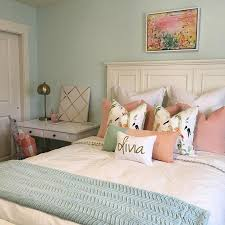 best 25 blue girls bedrooms ideas on pinterest blue girls rooms