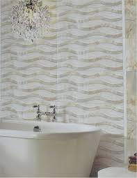 digital ceramic wall tiles u2013 bava exports