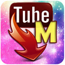 tubemate apk tubemate hd downloader guide 1 0 apk for android