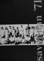 savanna high school alumni savanna high school yearbooks