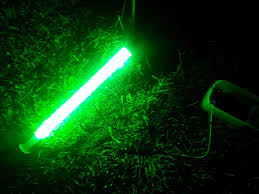 crappie lights for night fishing diy green tube light for crappie fishing kentucky hunting