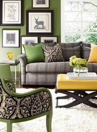 classic living room paint colors