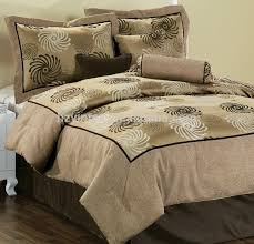 Comforter Sets Queen With Matching Curtains Comforter Set With Matching Curtains Comforter Set With Matching