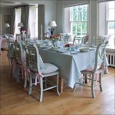 Dining Room Chairs Seat Covers Kitchen Orthopedic Car Seat Cushions Dining Chair Covers Target