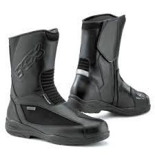 buy boots za buy tcx x blast boots