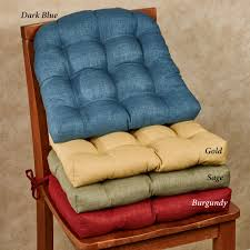 table linens chair cushions kitchen dining touch class