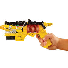 spirit halloween in store coupon 2015 power rangers dino charge deluxe dino charge morpher walmart com