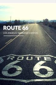 Route 66 Map by Best 10 Road 66 Ideas On Pinterest Route 66 Usa Route 66 And