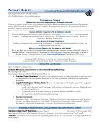 Sample Resume Language Skills by Physical Therapy Resume Sample Bio Resume Samples Physical