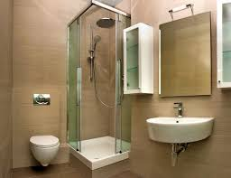bathroom captivating simple basement bathroom ideas small shower
