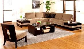 Bob Furniture Living Room Set Bobs Furniture Living Room Sets Fresh Decor Lovable Brown Leather