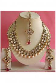 indian chokers necklace images Chokers jewelry buy indian choker necklaces online for women jpg