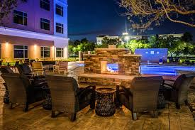 El Patio In Mission Tx by Cambria Hotels U2013 Hotel Franchise Opportunity Development Motel