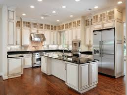 timeless kitchen design ideas timeless kitchen ideas mid atlantic builders