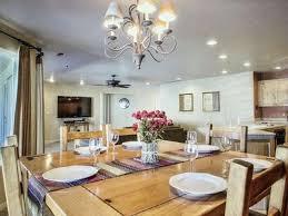 luxur lighting st george ut 3br condo vacation rental in st george utah 1574900 agreatertown