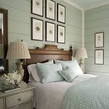 bedroom coastal living furniture coastal beds coastal bedroom