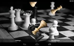 chess live wallpaper android apps on google play