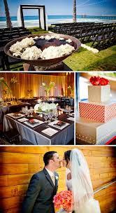 San Diego Wedding Planners 9 Best San Diego Local Venues Images On Pinterest Wedding Venues