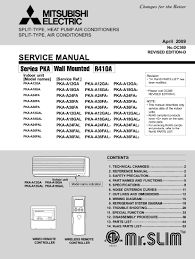 air conditioner parts name list air conditioner databases