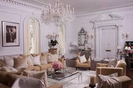 feminine home decor feminine decor marvellous design 15 interior divine decor gnscl