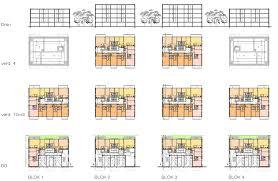 senior housing floor plans gallery of senior housing de dijken 10 hve architecten 11