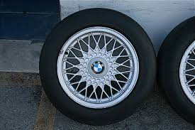 bmw e30 oem wheels fs stock 1990 e30 m3 mesh wheels with centercaps s14