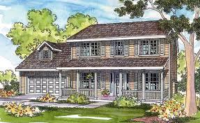 house plan id chp 20287 coolhouseplans com home plans