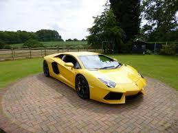 mansory lamborghini aventador for sale lamborghini reviews specs prices page 68 top speed