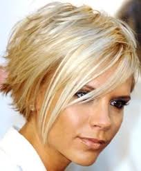 short haircuts for 45 year old women victoria beckham love her hair next year i go this short by 50 i