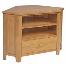 Corner Desk Ebay by Wayfair Oak Corner Tv Unit Wayfair Oak Tv Units Furniture Mountain