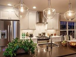 interior lighting for homes the trends in lighting fixtures