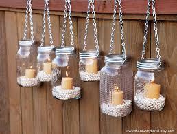 beautiful diy home decor diy crafts ideas for home home design ideas