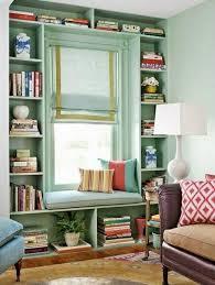 Best  Long Narrow Bedroom Ideas On Pinterest Long Narrow - Small rooms interior design ideas
