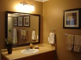 bathroom paints ideas warm paint colors for the bathroom a51f on rustic home design