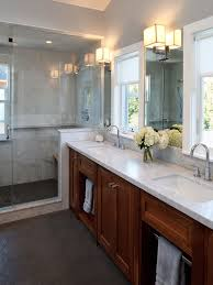 Bathroom Vanity Remodel by Master Bathroom Vanity Remodel Traditional Bathroom Charleston