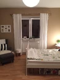Schlafzimmer Komplett Bei Ikea Gardinenstange Diy Ast Holz Treibholz Treibgut Ikea Deko