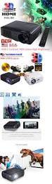 tvmounting home theater solutions les 6594 meilleures images du tableau home theater projector diy