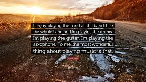quote about music guitar 100 quote about music band quotes about remembering