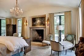 bedroom design white bedroom furniture mediterranean bedding