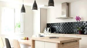cuisine avec poteau au milieu cuisine avec poteau au milieu on dit oui a cette cuisine ouverte