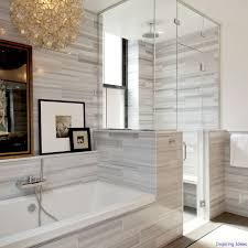 Award Winning Monochromatic Bathroom By Minosa Design by 95 Best Bathroom Ideas Images On Pinterest Architecture Carpets