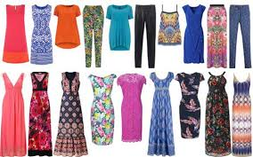 for clothes what i look for when i shop online 9 tips for women 50