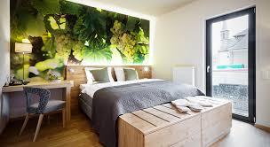 chambre confort chambre confort hôtel mersch martha a guddesch beringen