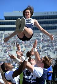 34 best cheerleading images on pinterest cheerleading kentucky
