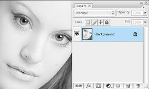 tutorial double exposure photoshop cs3 verlag martin koch using classical halftone patterns with