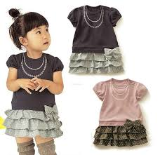designer baby clothes designer infant clothing children s fashion update