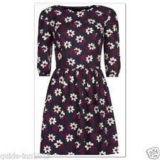 shabby apple dress ebay