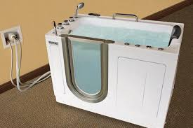 portable bathtubs for sale heavenly walk in tubs