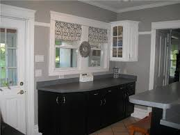 Restoration Hardware Kitchen Cabinets by Best Small Kitchen Designs Grey And White Kitchen Restoration