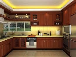 the best free design a kitchen online 2017 0005 design a kitchen